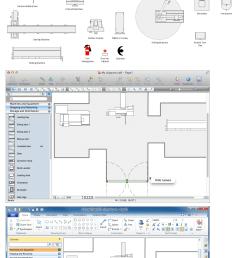 design elements machines and equipment [ 1200 x 2300 Pixel ]