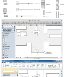 design elements of storage and distribution plant layout plans  [ 1200 x 2250 Pixel ]