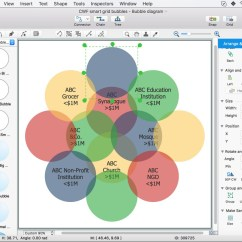 Best Program To Draw Diagrams Steam Phase Diagram Diagramming Software For Macos