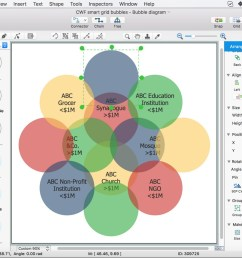 best diagramming software for macos [ 1500 x 859 Pixel ]