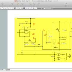 Electrical Ladder Diagram Software Wiring For A 4 Way Dimmer Switch Plc Schematics Drawing Program Freeware Free Engine