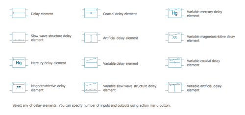 small resolution of electrical symbols delay elements