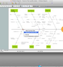electrical diagram program mac wiring diagram view diagram drawing mac my wiring diagram electrical diagram program [ 1440 x 831 Pixel ]