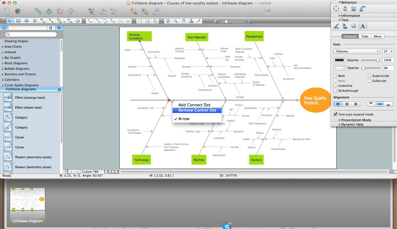 hight resolution of electrical diagram program mac wiring diagram view diagram drawing mac my wiring diagram electrical diagram program