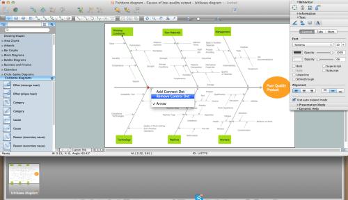 small resolution of electrical diagram program mac wiring diagram view diagram drawing mac my wiring diagram electrical diagram program