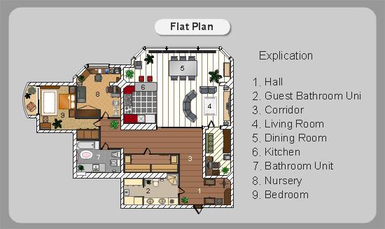 House Plan Software House Blueprints Create A Construction