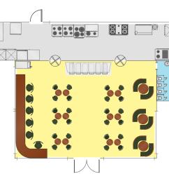 interior design [ 1396 x 984 Pixel ]