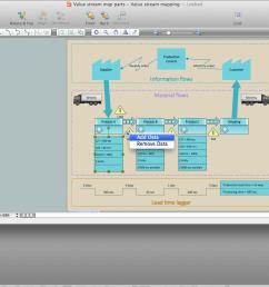 catering software diagram [ 1440 x 832 Pixel ]