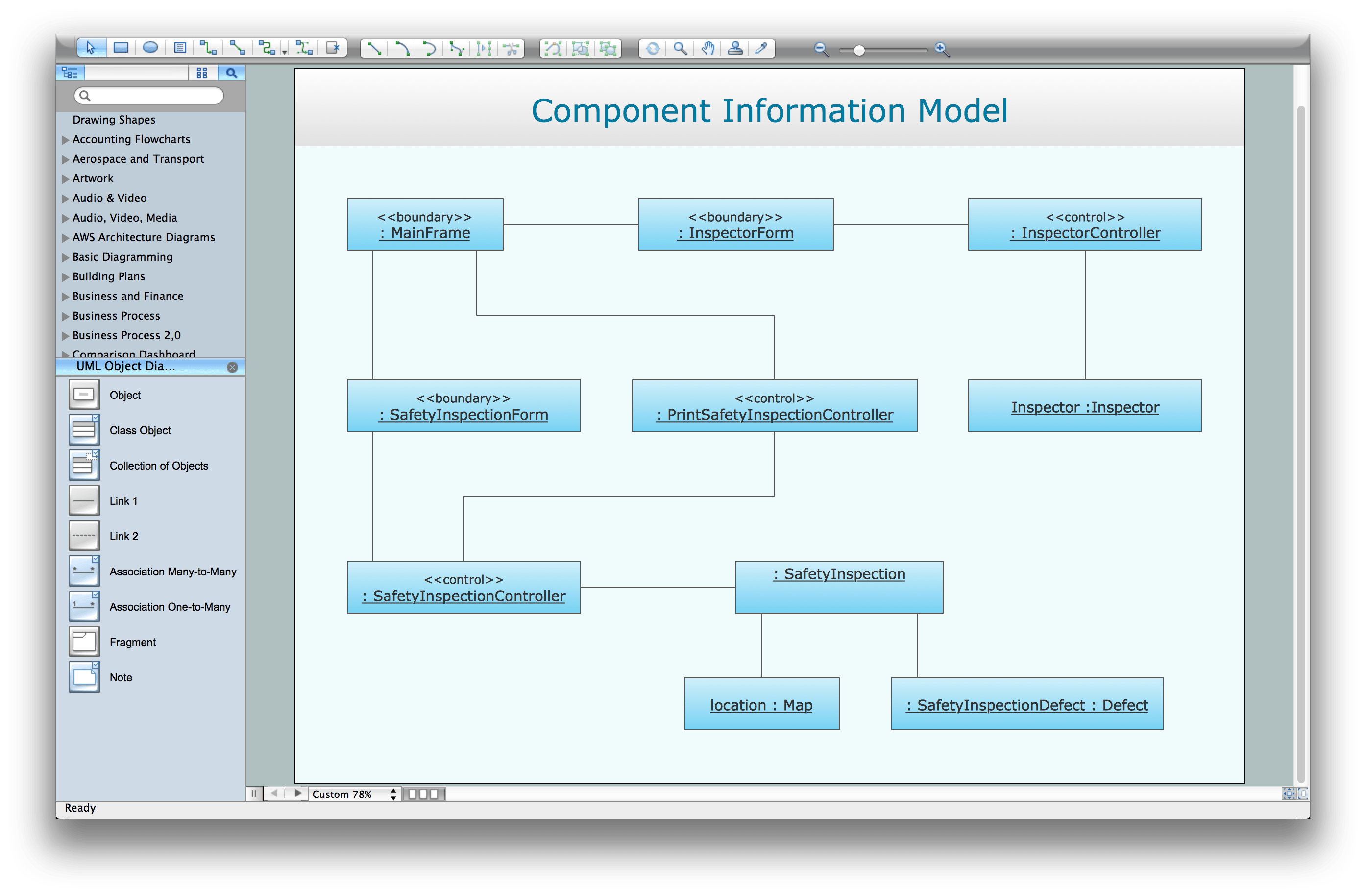 sequence diagram tool open source 2004 jeep grand cherokee trailer wiring uml editor 28 images rapid