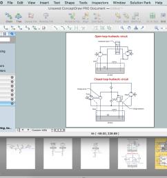 cad drawing software [ 2056 x 1466 Pixel ]