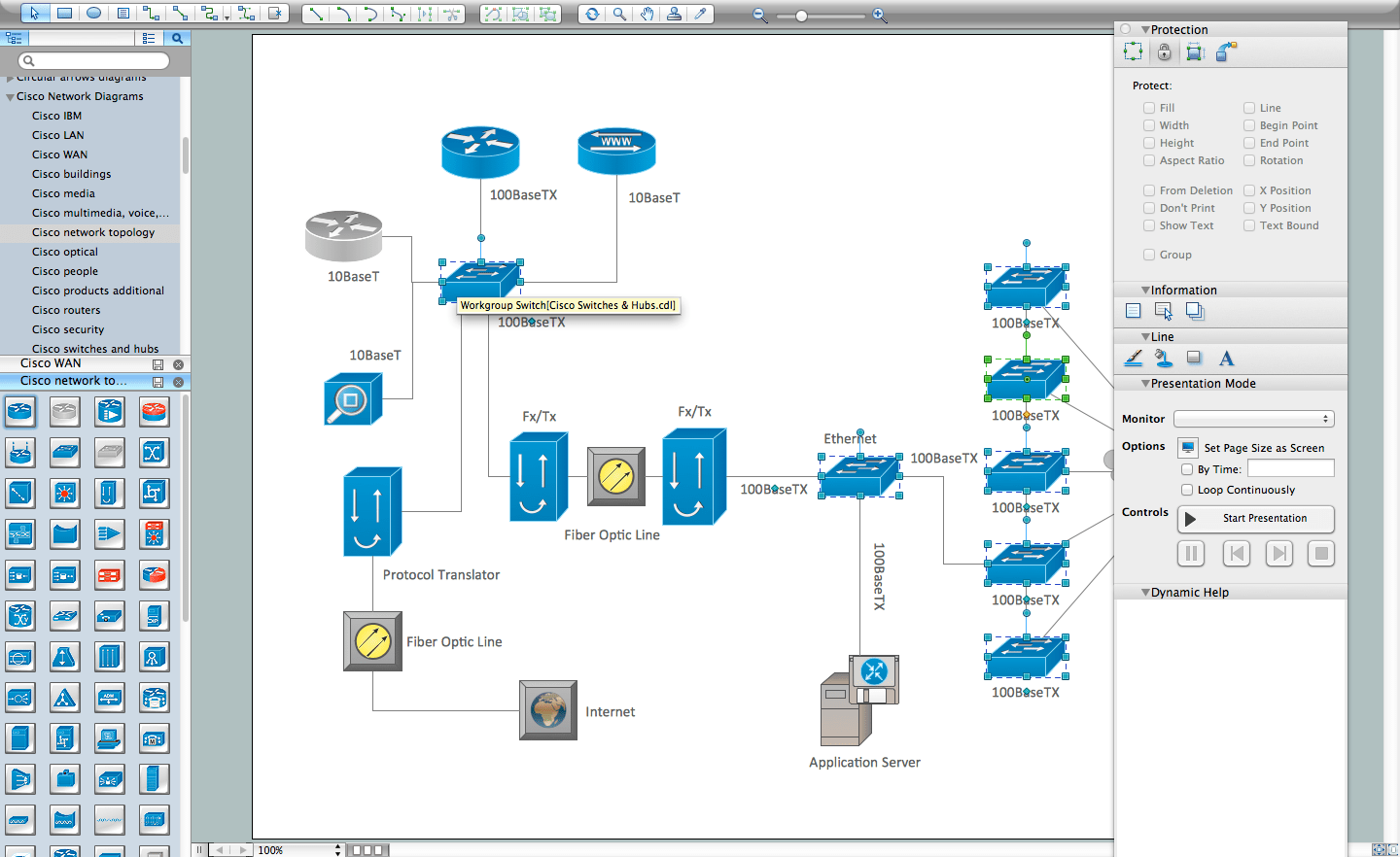 hight resolution of cisco products additional cisco icons shapes stencils routing switch block diagram routing switch block diagram
