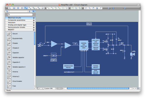 small resolution of electrical design software