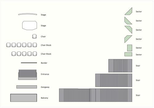 small resolution of interior design seating plan design elements