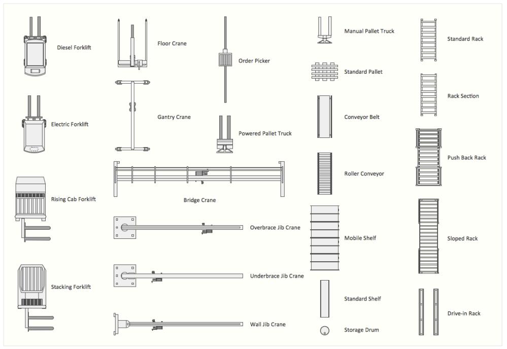 medium resolution of interior design