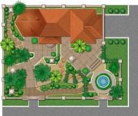 Landscape Design Software for Mac & PC | Garden Design ...