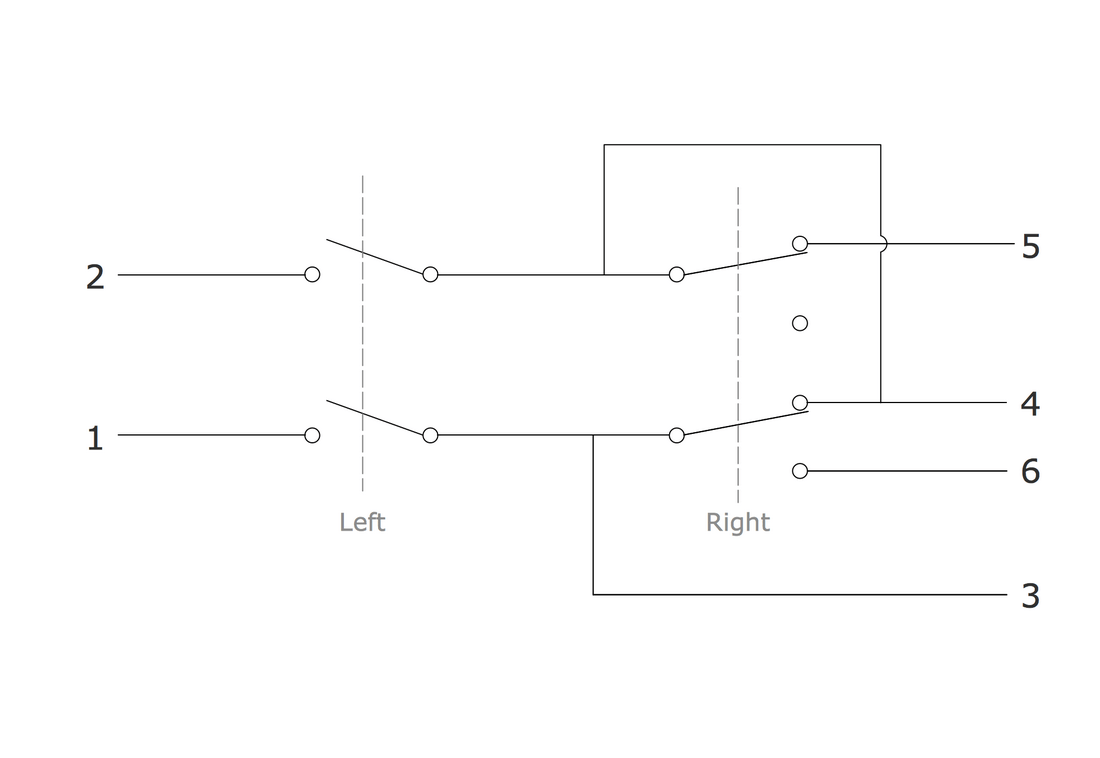 hight resolution of electrical diagram