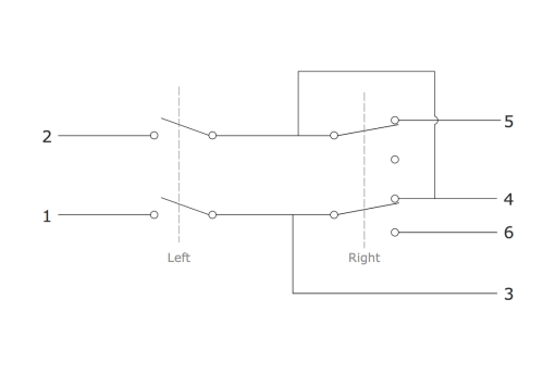 small resolution of electrical diagram