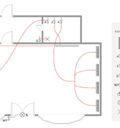 telecom wireless plan electric light wiring diagram uk electric light wiring diagram [ 1335 x 705 Pixel ]