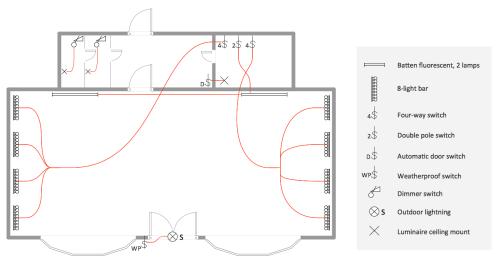 small resolution of telecom wireless plan electric light wiring diagram uk electric light wiring diagram