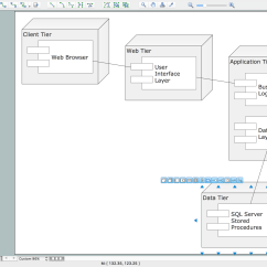 Class Diagram For Library Management System In Uml Eric Joisel Origami Mermaid Deployment Example Atm Diagrams