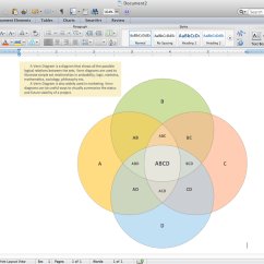 Venn Diagram For Syllogisms First Grade Logic Calculator Wiring Library