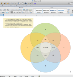 venn diagram in visio [ 1194 x 820 Pixel ]