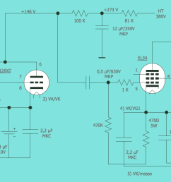 engineering electrical engineering controller diagram engineering wiring diagram [ 1412 x 714 Pixel ]