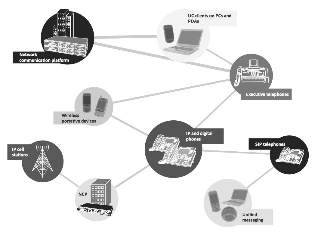 Spray Gun Diagram Free Download Wiring Diagrams Pictures Wiring