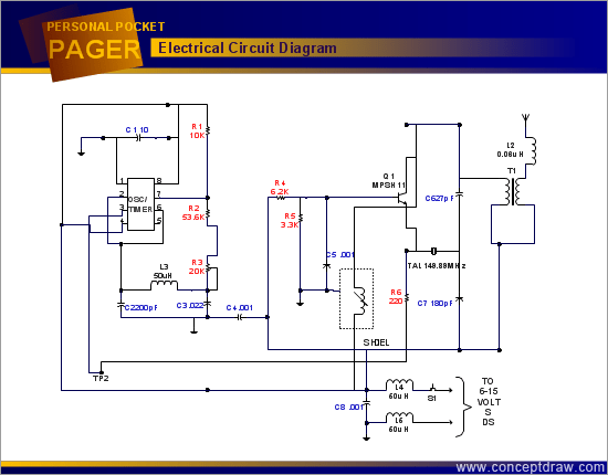 Draw Wiring Diagram Mac Electrical Drawing Software And Electrical