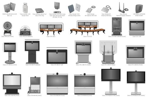 small resolution of design elements cisco