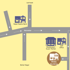 Visio Site Map Diagram Suzuki Jr 50 Carburetor Directional Maps Solution | Conceptdraw.com