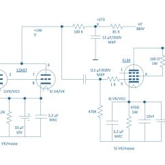 Vw Bug Alternator Wiring Diagram Gas Furnace Spark Ignitor International Truck Electrical Diagram.html | Autos Post