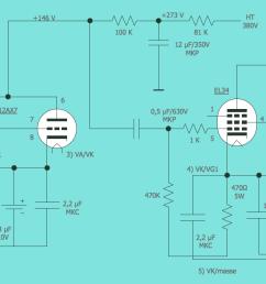 circuit diagram [ 1412 x 714 Pixel ]
