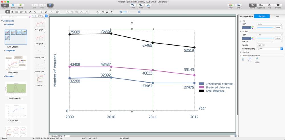 medium resolution of chrysler voyager wiring diagrams download mac uml editor webasto controller diagram standard webasto controller diagram standard