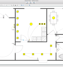 reflected ceiling plans solution for apple macos [ 1500 x 797 Pixel ]