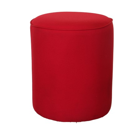 chair cover hire london patio chairs for sale fabric cylinder - concept furniture, hire, london, event, exhibition