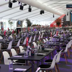 Chair Cover Rental London Covers For You Concept Furniture Hire Exhibition And Event