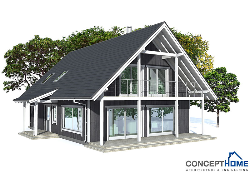 Small House Plans Low Cost Amazing House Plans