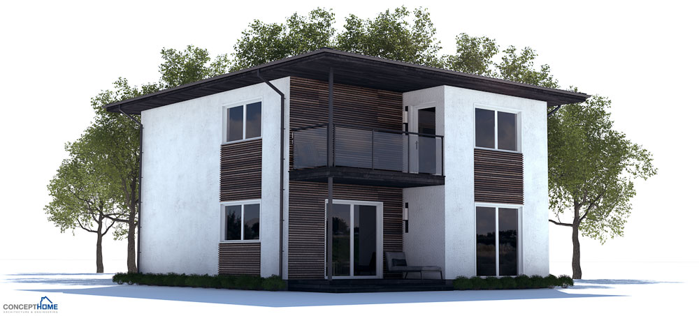 Home Design 89 Charming Inexpensive Houses To Builds House