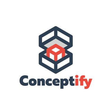 Conceptify et l'impression 3D