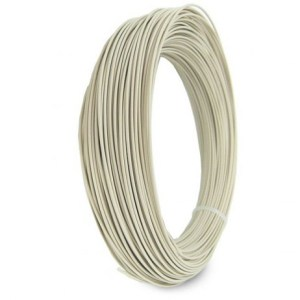 Filament 3D Laybrick (Pierre) 1.75mm