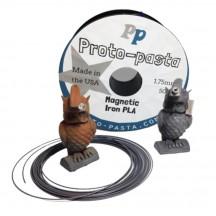 Filament fer magnétique Proto Pasta