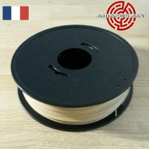 Filament Bois Arianeplast pour Imprimante 3D