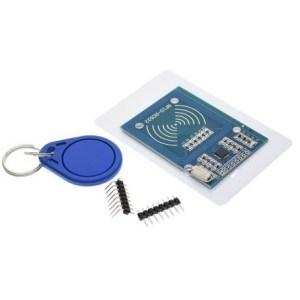 CRFM-522 module RFID pour Arduino