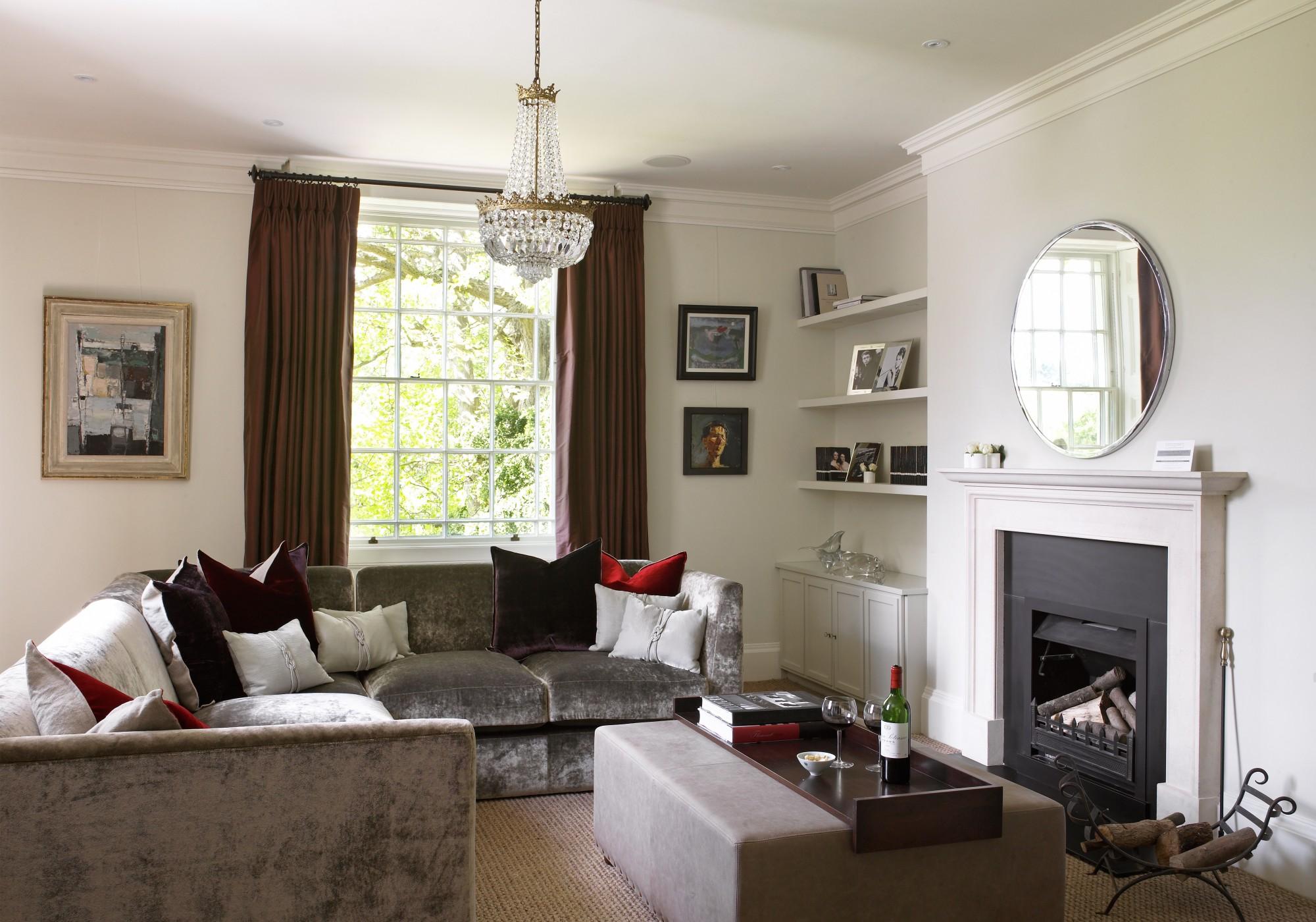 Uk Interior Design Beautiful Home Interiors