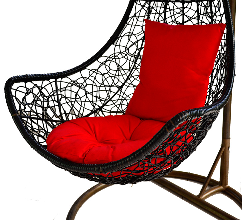 swing chair sri lanka yellow office hanging chairs best out door furniture in the island chair2