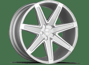 CSM3-silver