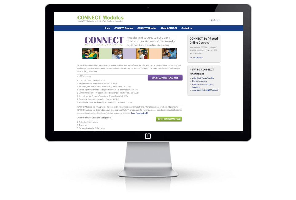 MHK Web Design Company