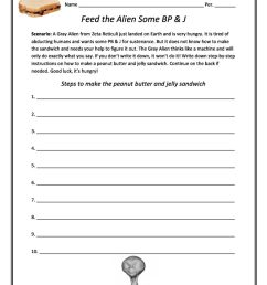 Following Directions Activities Worksheets and Lessons - induced.info [ 1024 x 791 Pixel ]