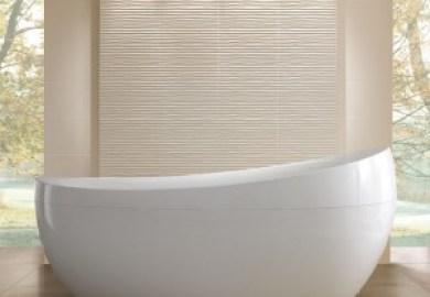 Bathroom Design Maidenhead